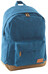 Easy Camp Phoenix Backpack 24L blue